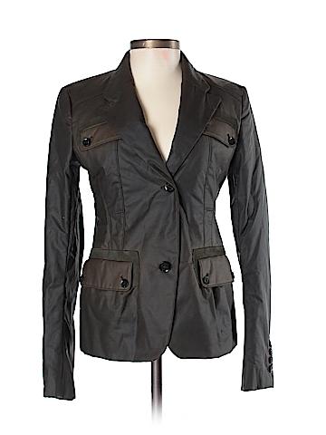Belstaff Jacket Size 38 (IT)