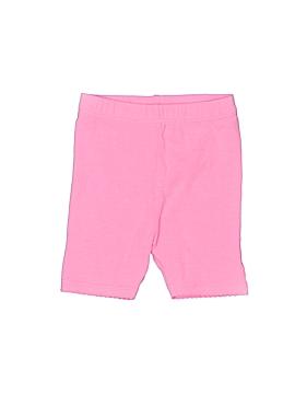 H&M Shorts Size 2-4months