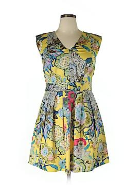 Cynthia Steffe Casual Dress Size 14