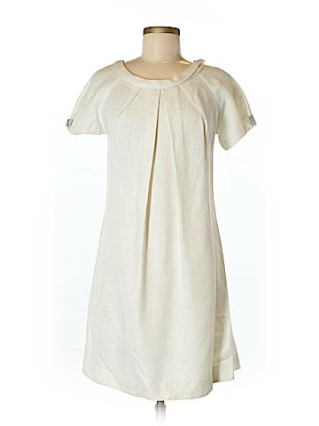 Thread Social Casual Dress Size 6