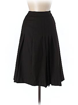 Celine K Casual Skirt Size 6