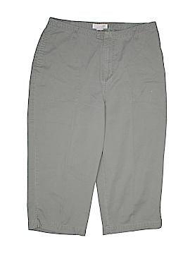 Cherokee Casual Pants Size 14