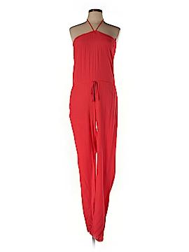 Olivaceous Jumpsuit Size S