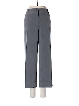 AGB Dress Pants Size 8