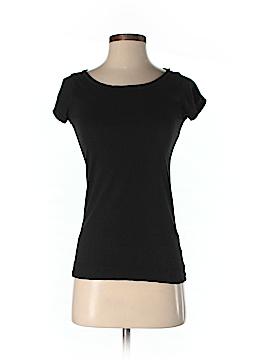 Logix Short Sleeve T-Shirt Size S