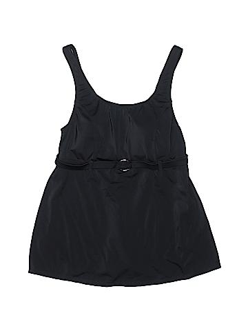 Motherhood Swimsuit Top Size S (Maternity)