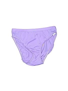Prego Swimwear Swimsuit Bottoms Size XS (Maternity)
