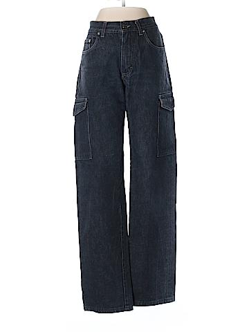 Gucci Cargo Pants Size 46 (IT)