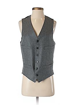 J. Crew Tuxedo Vest Size XS
