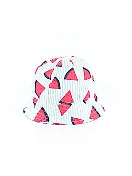 Target Bucket Hat Size 6-12 mo