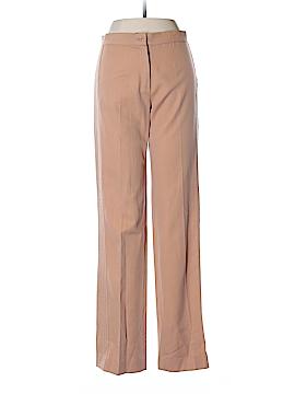 Missoni Dress Pants Size 6