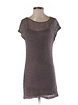 Piper Gore Casual Dress Size S