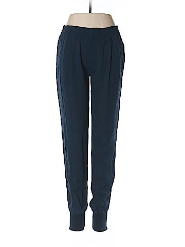 Vince. Silk Pants Size XS