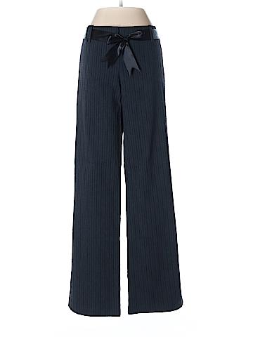 Poleci Dress Pants Size 6
