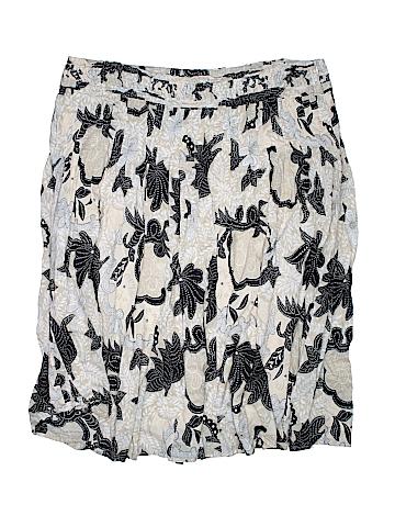 I.e. Casual Skirt Size 22 (Plus)