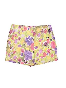 Amy Matto Shorts Size XS