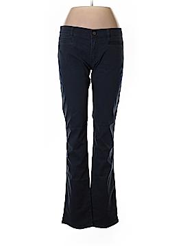 MiH Jeans 32 Waist