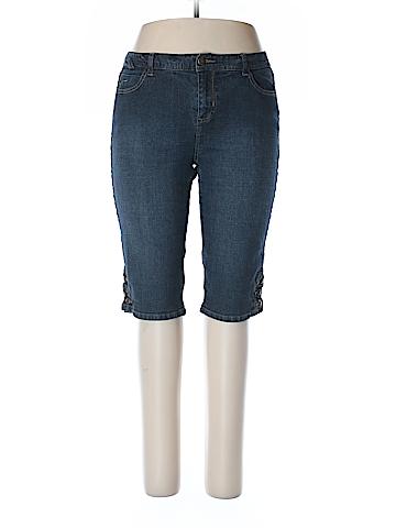 SONOMA life + style Jeans Size 14 (Petite)