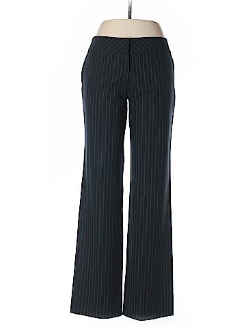 Chaiken Wool Pants Size 10