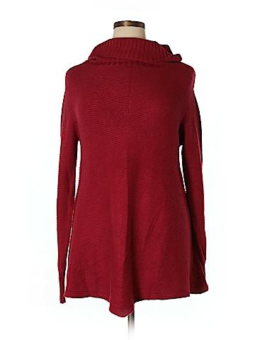 Renuar Turtleneck Sweater Size XL
