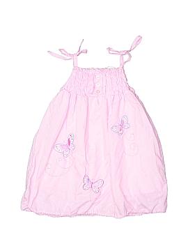 So La Vita Dress Size 4