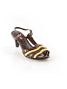 Colcci Sandals Size 5