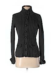 Eight Eight Eight Women Cardigan Size S