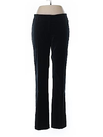 Ann Taylor Cords Size 6