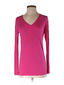 DKNY Long Sleeve T-Shirt Size S