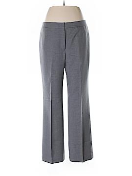 Kasper Dress Pants Size 12P
