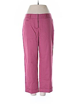 Van Heusen Dress Pants Size 2