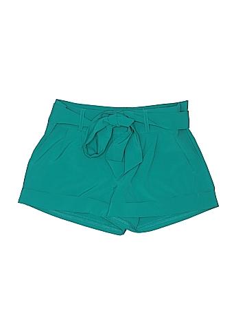Spacegirlz Dressy Shorts Size 5