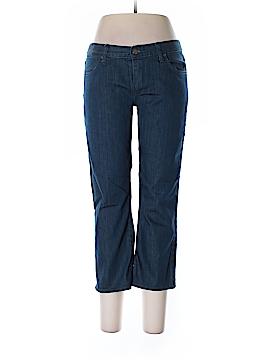Paper Denim & Cloth Jeans 31 Waist