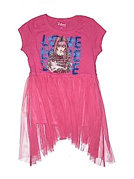 D-Signed Dress Size 14