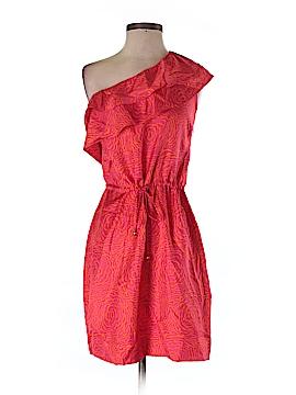 Britt Ryan Casual Dress Size 8