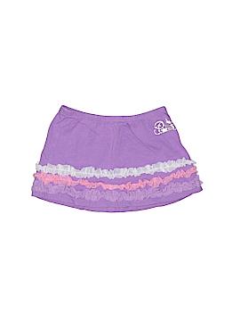 Disney Parks Skirt Size 24 mo