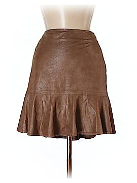 Trucco Casual Skirt Size 40 (EU)