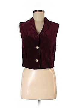 Laurel Vest Size 38 (EU)