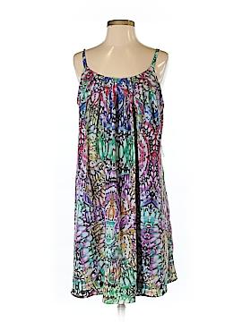 Ivy & Blu Casual Dress Size 10