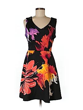 Danny & Nicole Casual Dress Size 6
