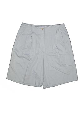 Tehama Shorts Size 12