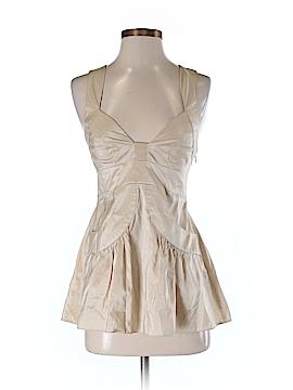 Ingwa Melero Sleeveless Blouse Size S