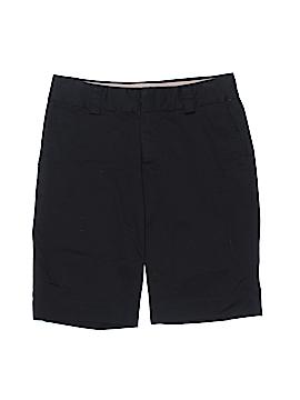Banana Republic Khaki Shorts Size 00 (Petite)