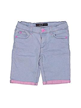 Jordache Denim Shorts Size 10