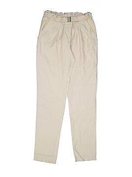 Chloé Dress Pants Size 10