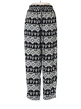 Perch by Blu Pepper Casual Pants Size M