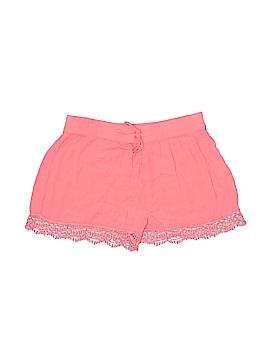 Free Press Shorts Size M