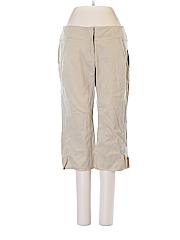 INC International Concepts Women Casual Pants Size 4 (Petite)