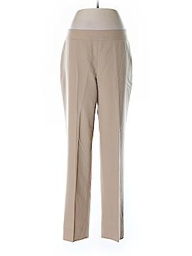 Yansi Fugel Wool Pants Size 14
