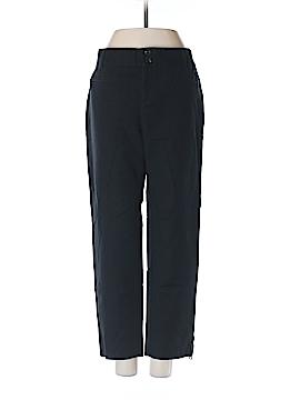 Cartonnier Khakis Size 6